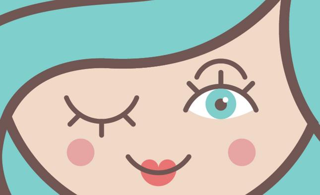 O que as meninas que utilizaram os serviços Sonia Petit acharam da experiência?
