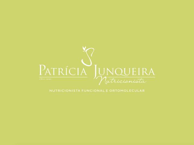 A equipe Patrícia Junqueira é o nosso mais novo cliente