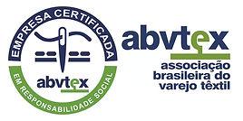 abvtex