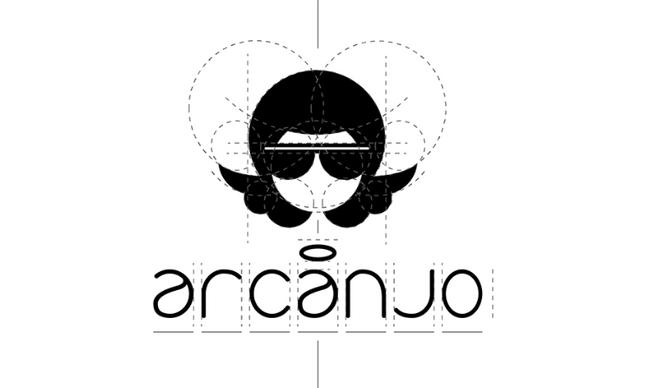 Veja como a Arcanjo, marca de camisetas foi construída.