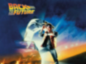 fp4811-back-to-the-future-one-sheet.jpg