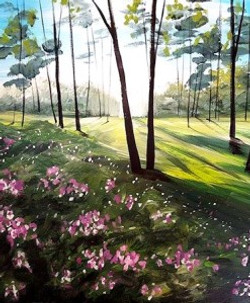 Flowery-Meadow-Featured-247x300