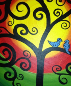 PP-Featured-Swirly-Love-Birds-247x300