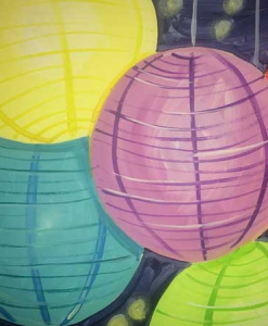 PP_Featured_Paper-Lanterns-247x300