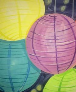 PP_Featured_Paper-Lanterns-247x300