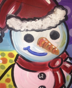 PP_Featured_Patchwork-Snowman-247x300