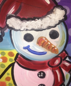 PP_Featured_Patchwork-Snowman-247x300