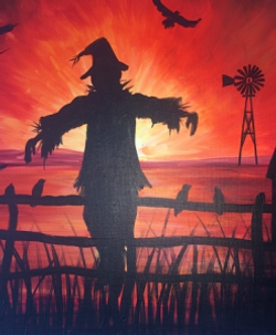 PP-Featured_SCAREcrow-247x300