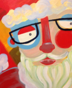 PP_Featured_Picasso-Santa-247x300