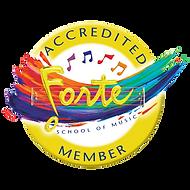 transparent Forte Logo.png