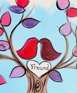 Family-Love-Tree-Featured-247x300
