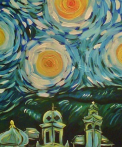 PP-Featured-Plaza-Starry-Night-247x300