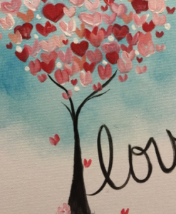 PP-Featured_Love-Tree-247x300