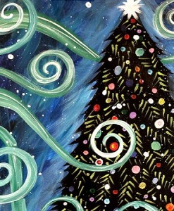 Christmas-Sonata-Featured-247x300