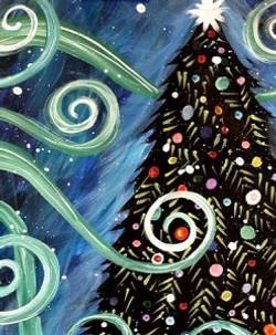 Christmas-Sonata-Featured-247x300