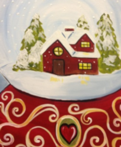 PP-Featured_Snow-Globe-11-247x300