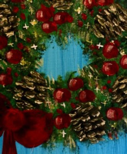 Holiday-Wreath-Featured-247x300
