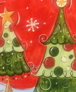 PP-Featured_Jingle-Trees-247x300