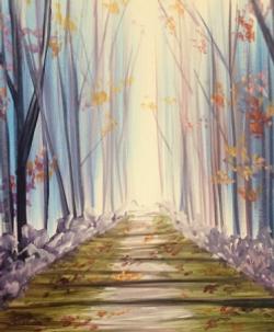PP_Featured_Autumn-Path-247x300