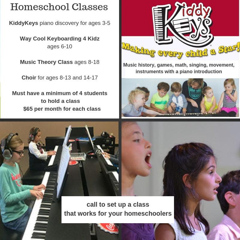 Homeschool classes for FB.jpg