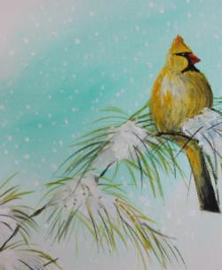 PP-Featured_yellow-snowbird-247x300