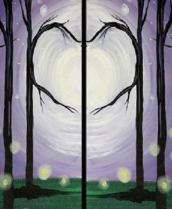 Trees-and-Love-Featured-247x300