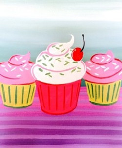 Cupcake-Party-Featured-247x300