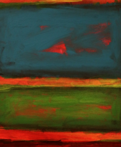 PP-Featured_from-rothko-with-love-247x300
