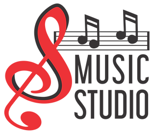 SMusicStudio-LOGO-final.png