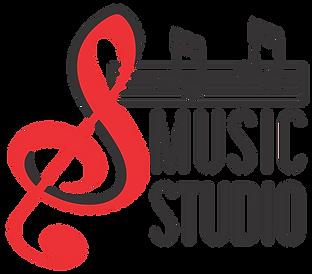SMusicStudio-LOGO-final.png