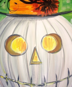 PP-Featured_Jack-O-Lantern-247x300