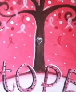 PP-Featured_Hope-Tree-247x300