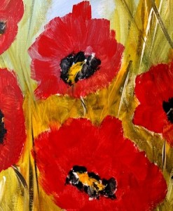 Poppies-Featured-247x300