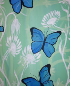 PP-Featured_Blue-Butterflies-247x300