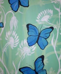 PP-Featured_Blue-Butterflies-247x300