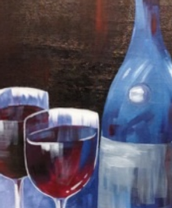 PP-Featured-wine-for-two-247x300