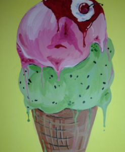 PP_Featured_Ice-Cream-Cone-247x300
