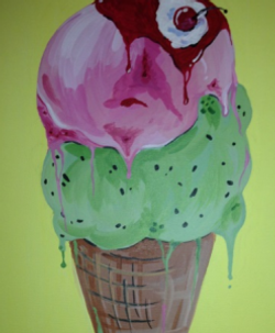 PP_Featured_Ice-Cream-Cone-247x300