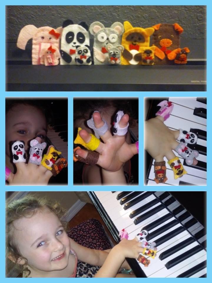Wunderkeys ring puppets.jpg