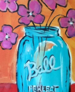 PP_Featured_Mason-Jar-247x300