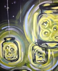 PP-Featured-fireflies-247x300