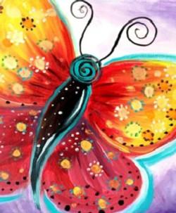 Fuschia-Flutter-247x300