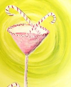 Candy-Cane-Martini_4-247x300