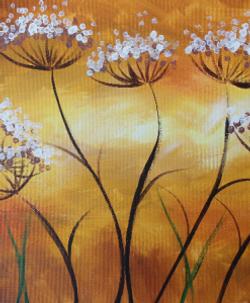 PP-Featured_Autumn-Dandelions-247x300