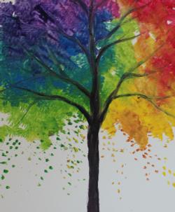 PP-Featured_Rainbow-Tree-247x300