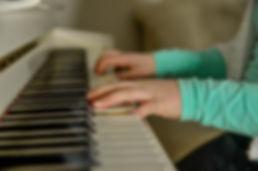 piano-3290798-1280.jpg