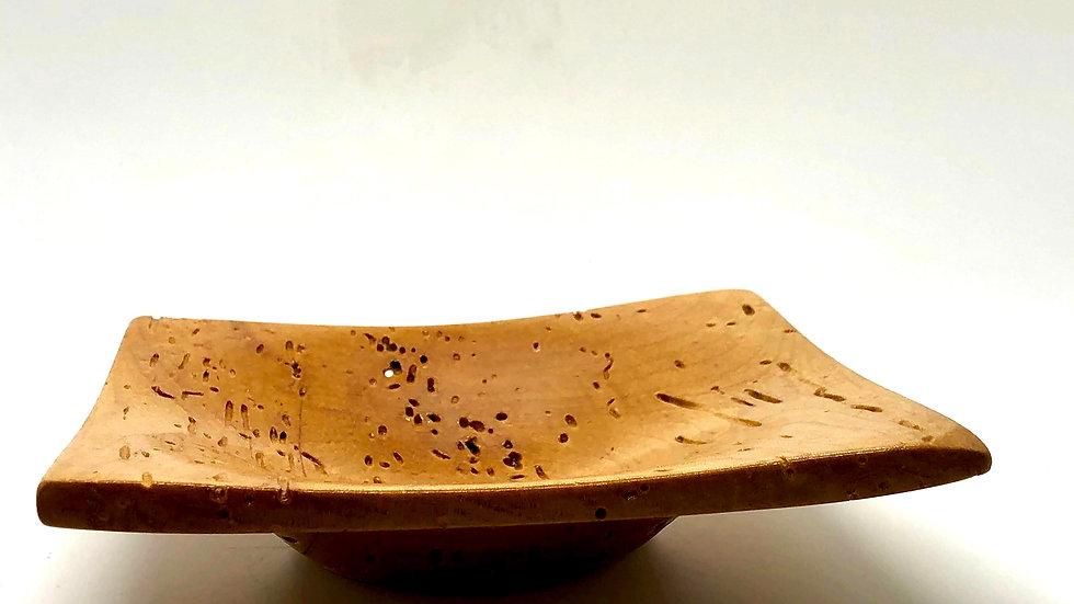 Small Platter Bowl