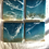 Thumbnail: Set of 4 Coasters