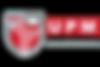 logo_43.png