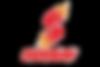 logo_39.png